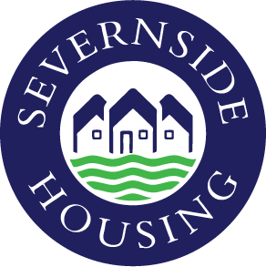 Severnside Housing