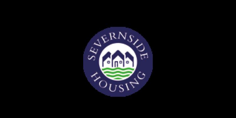 Severnside Housing